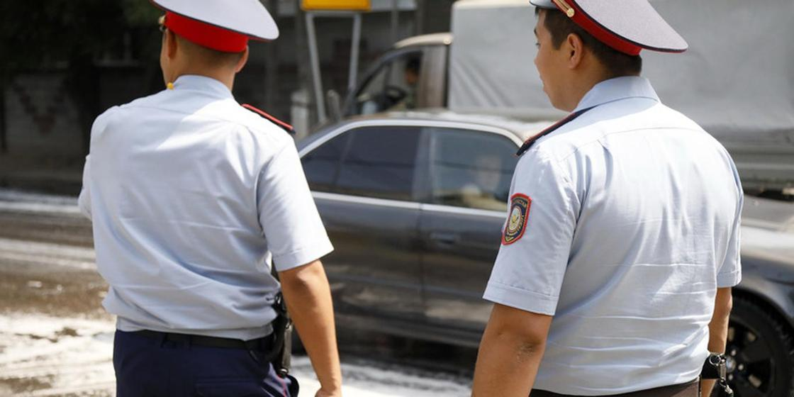 Учителей намерены обязать сообщать в полицию о проблемах учеников в Казахстане