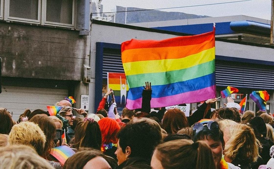ЛГБТ-активистам отказали в митинге в Нур-Султане