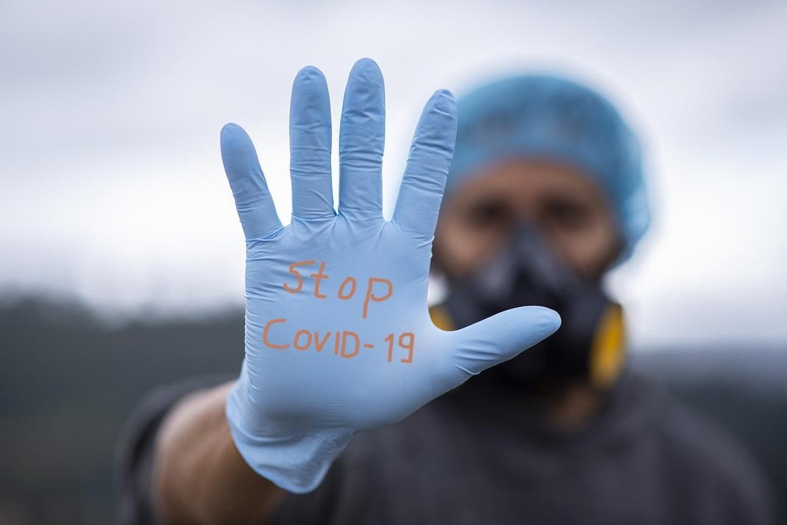 ДДСҰ: Келесі аптада коронавирус жұқтырғандар саны әлем бойынша 10 миллион адамнан асады