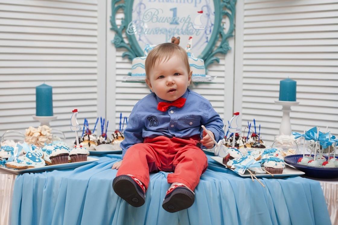 С рождением сына: поздравления, картинки, открытки