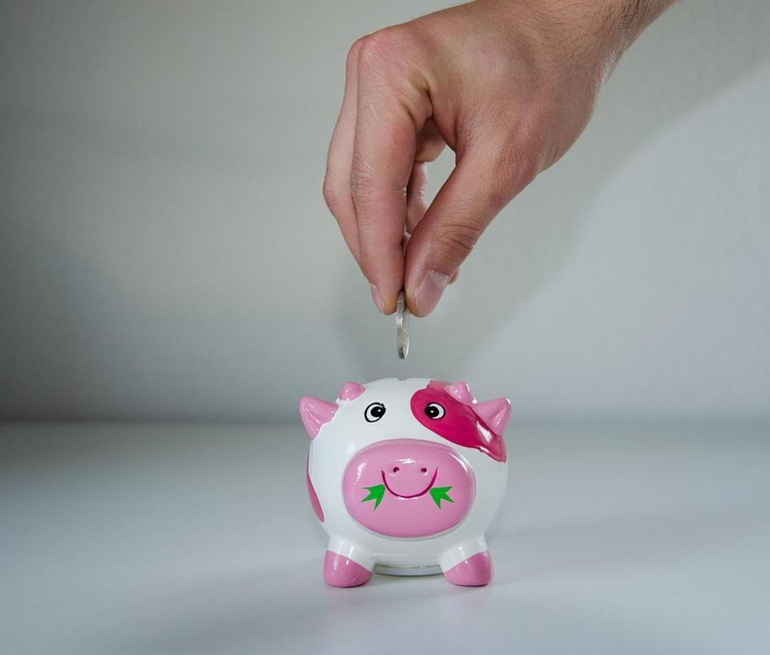 Как накопить деньги: секреты и способы