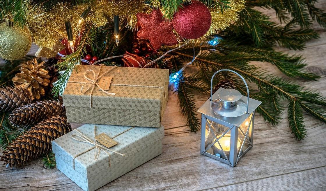 Как делать правильные подарки: 6 советов