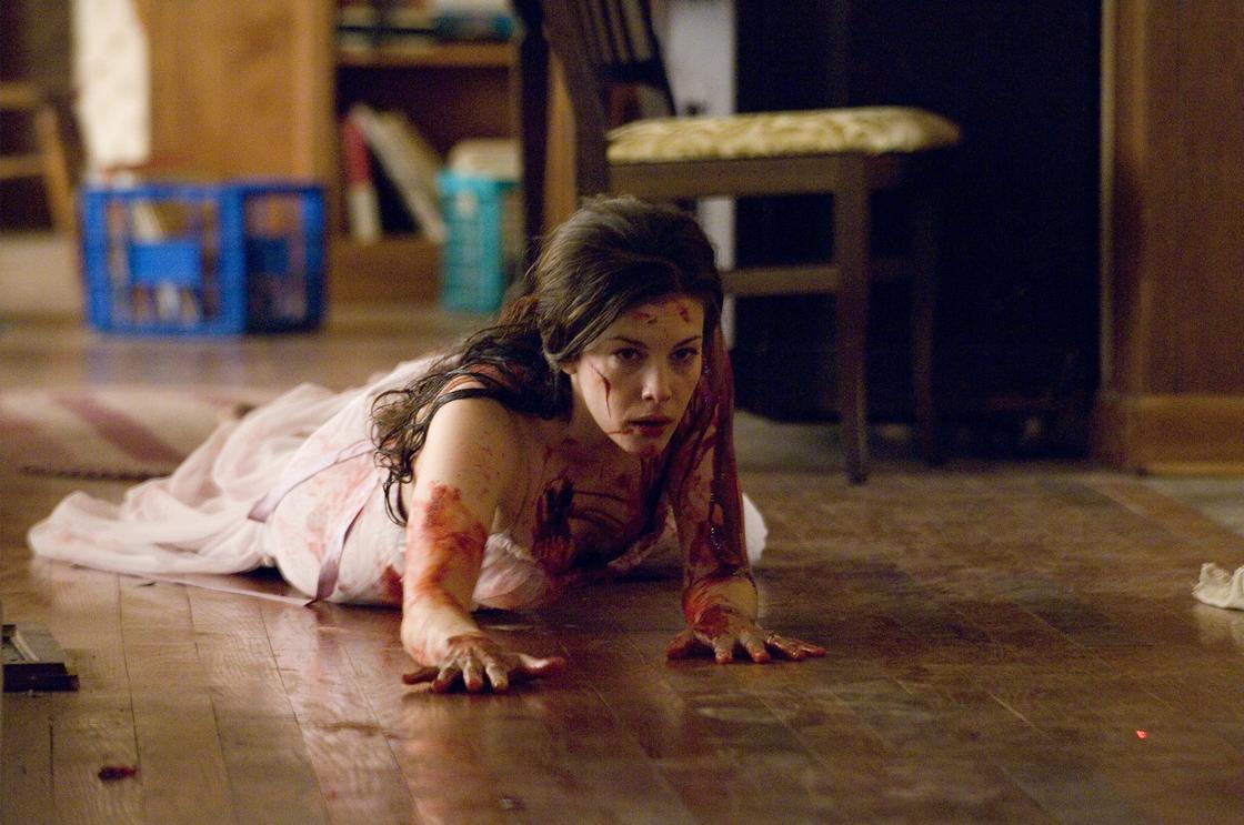 Лив Тайлер: фильмы с ней