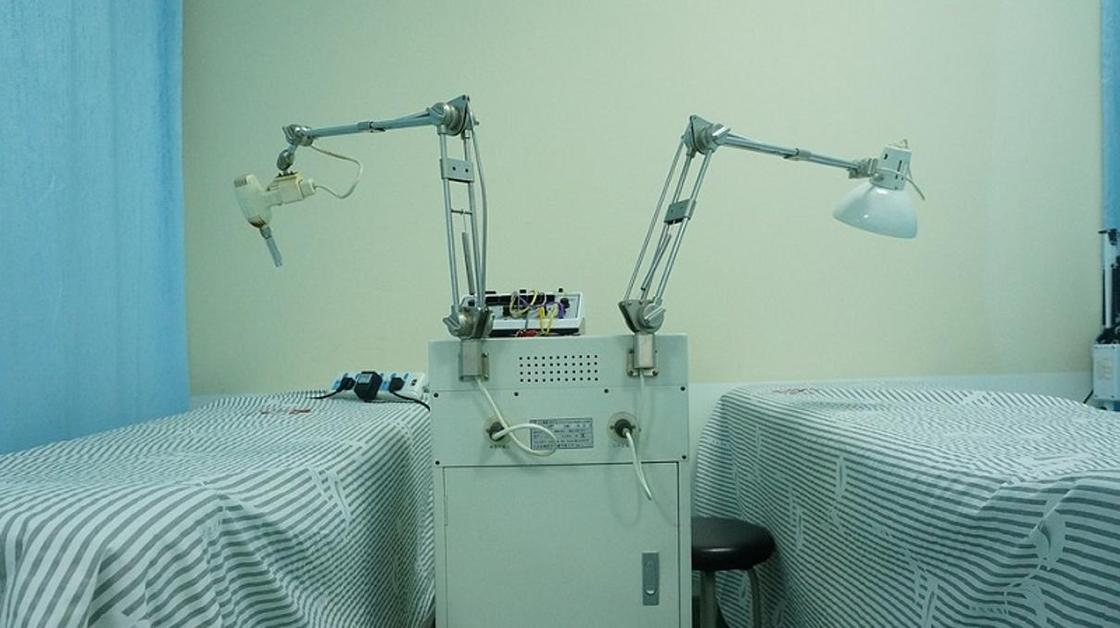 Казахстанцам рассказали, как правильно пройти лечение при госпитализации