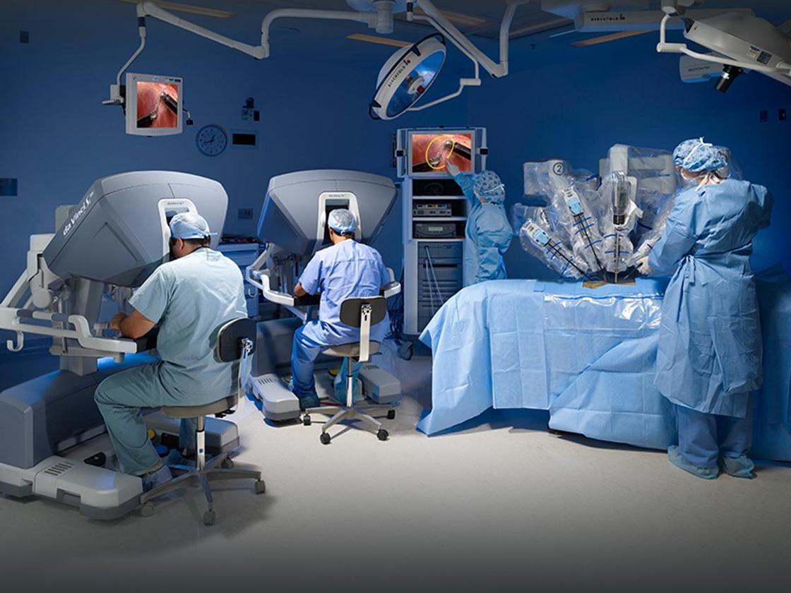 Онконастороженность: детский хирург рассказал, на что важно обращать внимание родителям