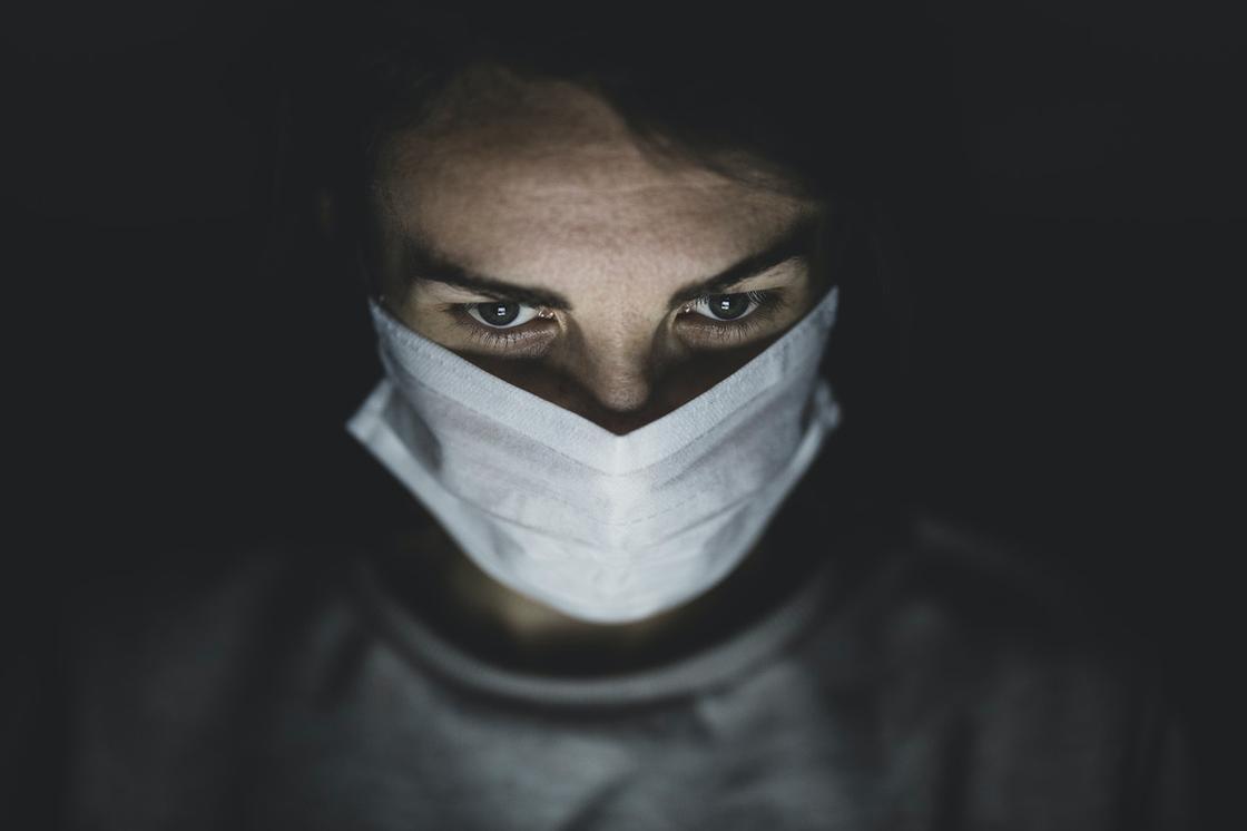 Еуропада коронавирустың жаңа толқыны байқалды
