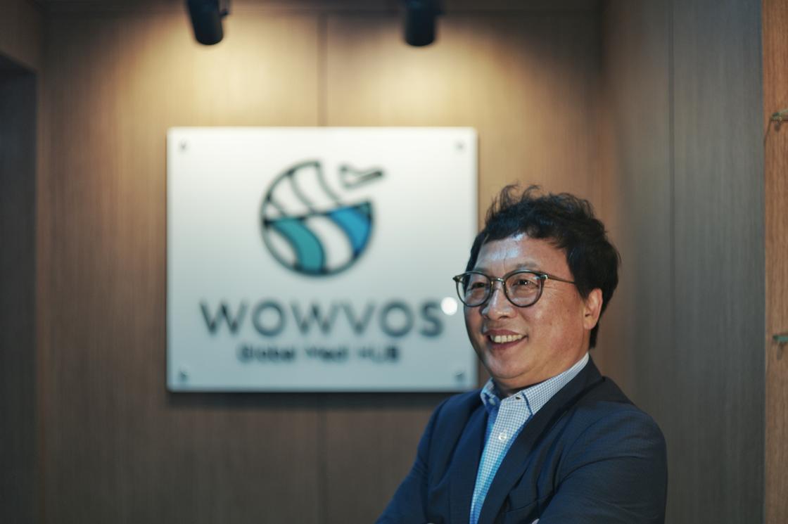 Почему легенда в сфере медицинского туризма в Южную Корею решил открыть свою компанию?