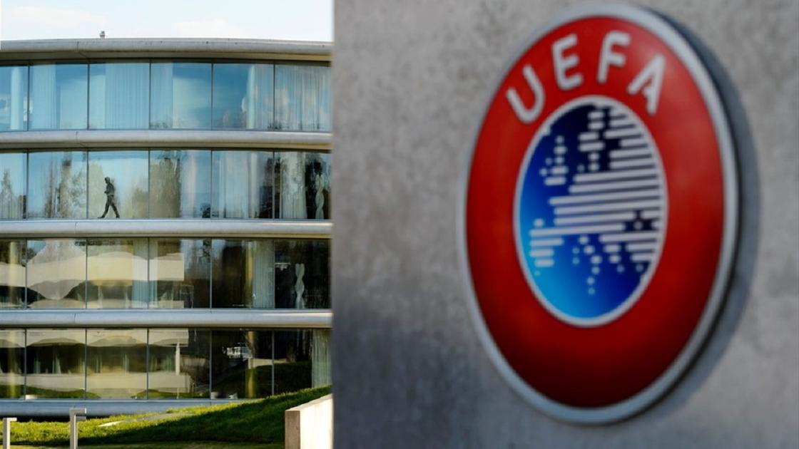 Казахстанский футбольный клуб оштрафовали на 42 млн тенге