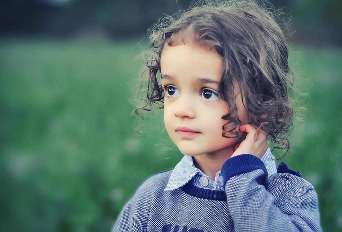 Эмилия: значение имени для девочки