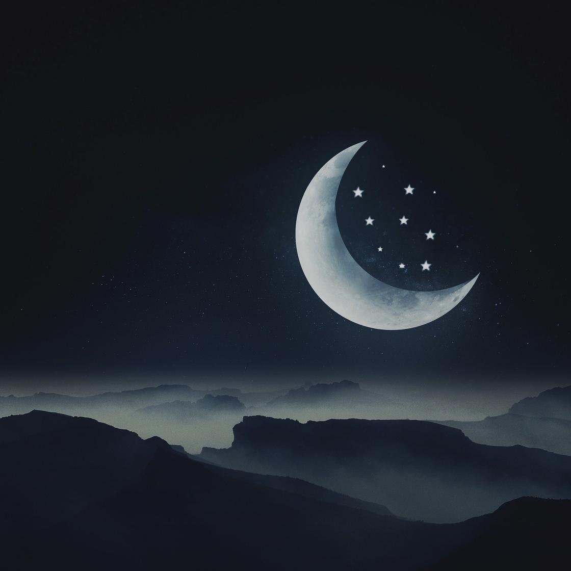 Какой сегодня лунный день 9 июля: прогноз и рекомендации