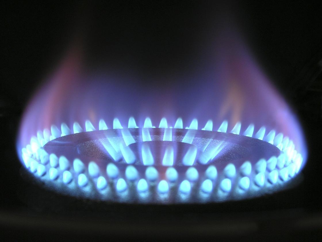 Россия и Украина договорились о продлении транзита газа