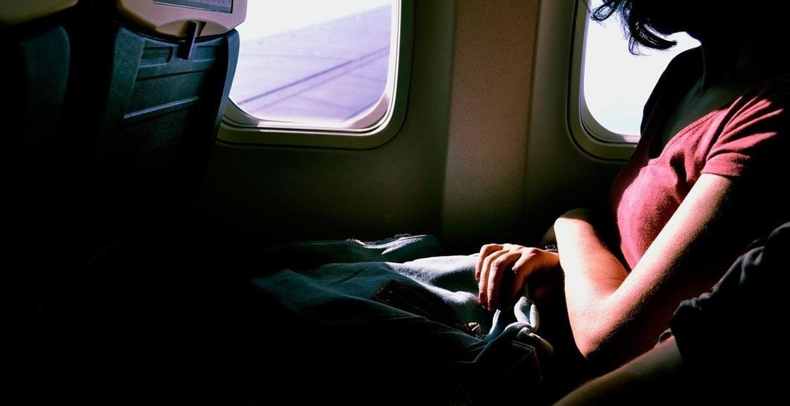 Стюардесса рассказала, как выбрать лучшее время для полета