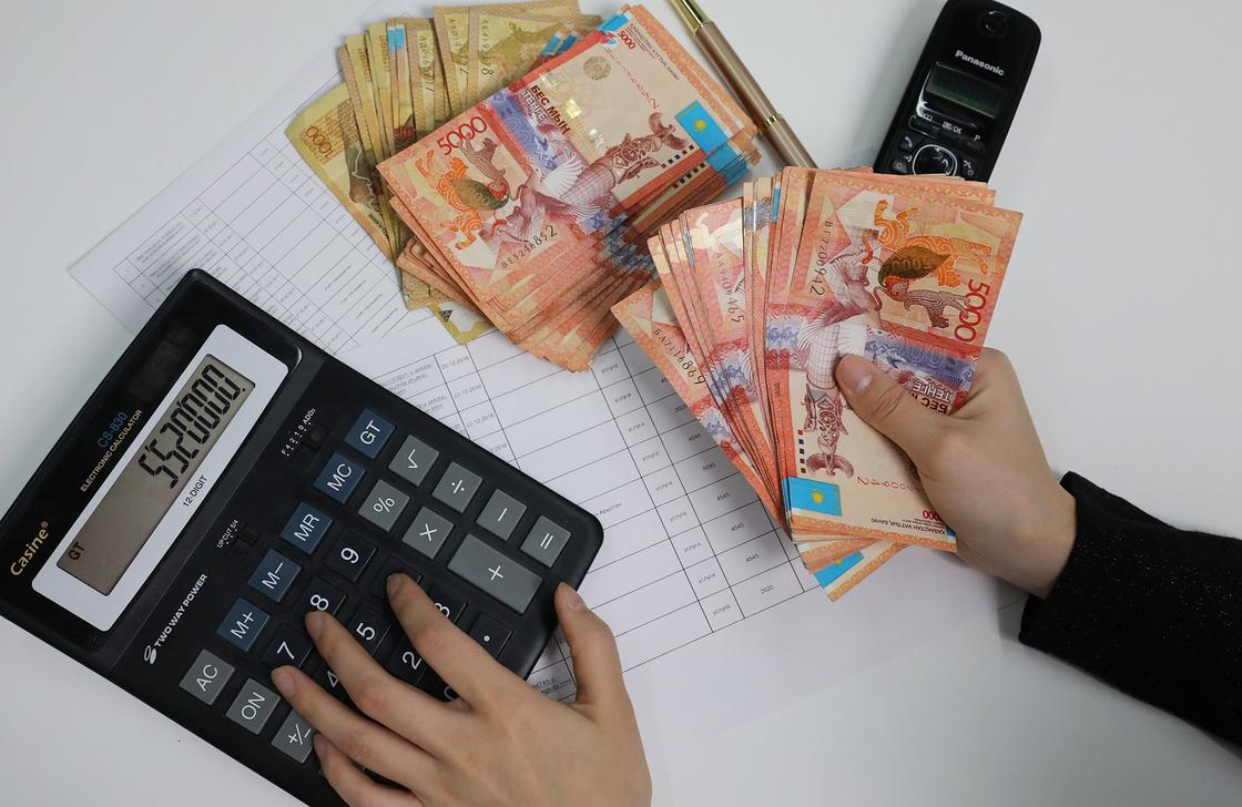 4 способа оплатить коммунальные услуги в интернете