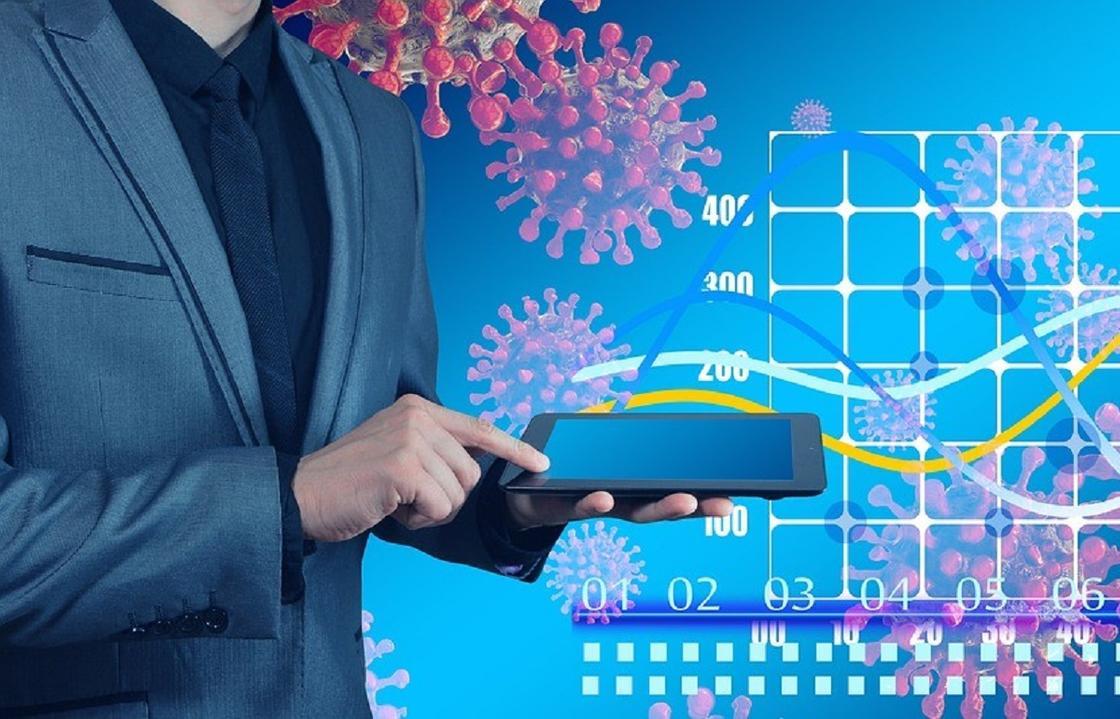 Разницу в статистике смертей от коронавируса объяснили в ВКО