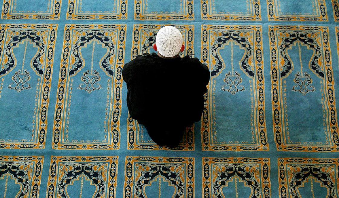 Как будут хоронить мусульман, умерших от коронавируса
