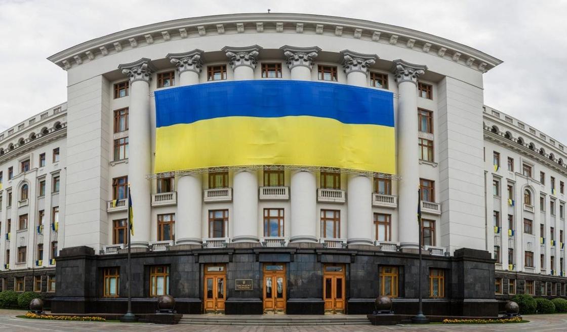 Сотрудника администрации Порошенко убили в Киеве