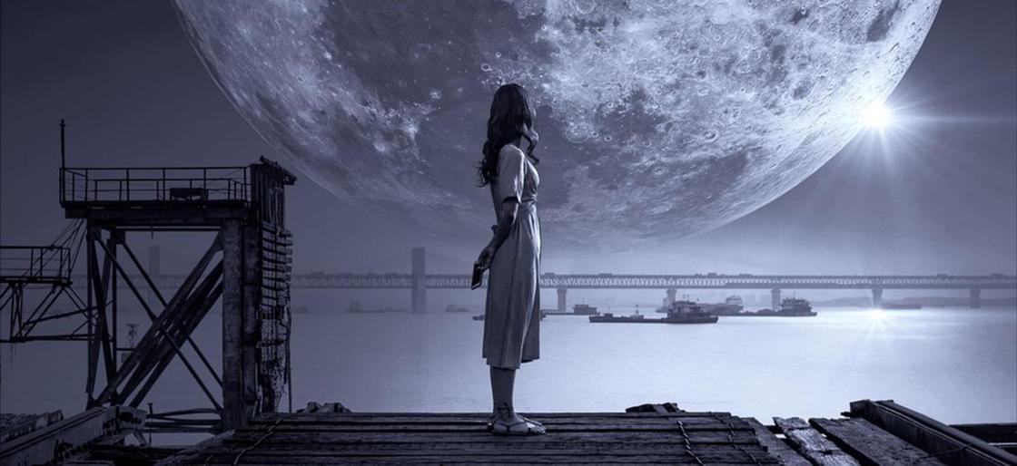 Какой сегодня лунный день 8 июля: прогноз и рекомендации