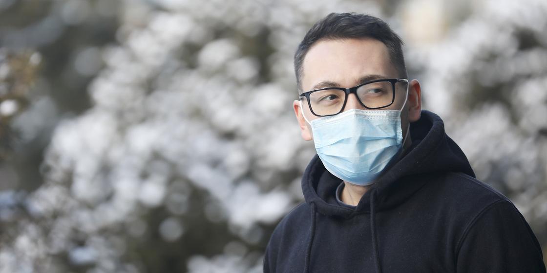 Минздрав заказал 40 тыс. тестов для диагностики коронавируса
