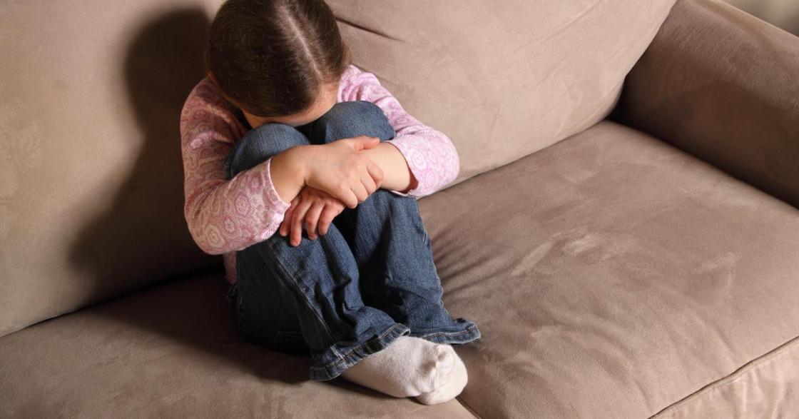 Фото: consent.yahoo.com