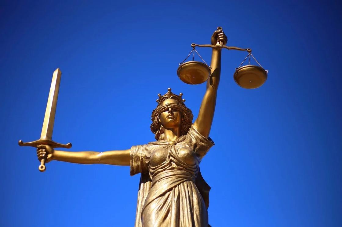 Суд пожалел изнасиловавших женщину беженцев
