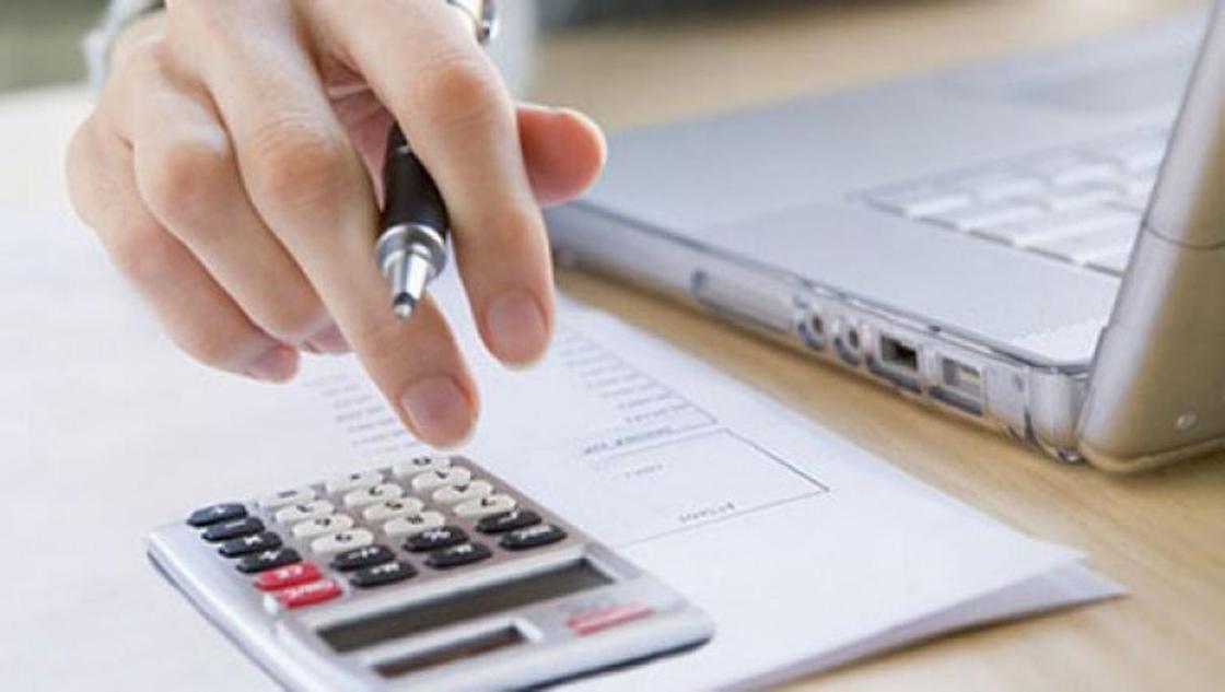 Микрокредитование станет доступным новым категориям предпринимателей