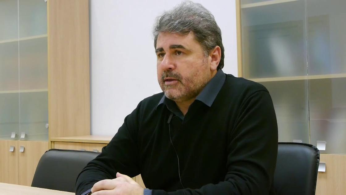 Эксперт: История Казахстана – это не только история казахов