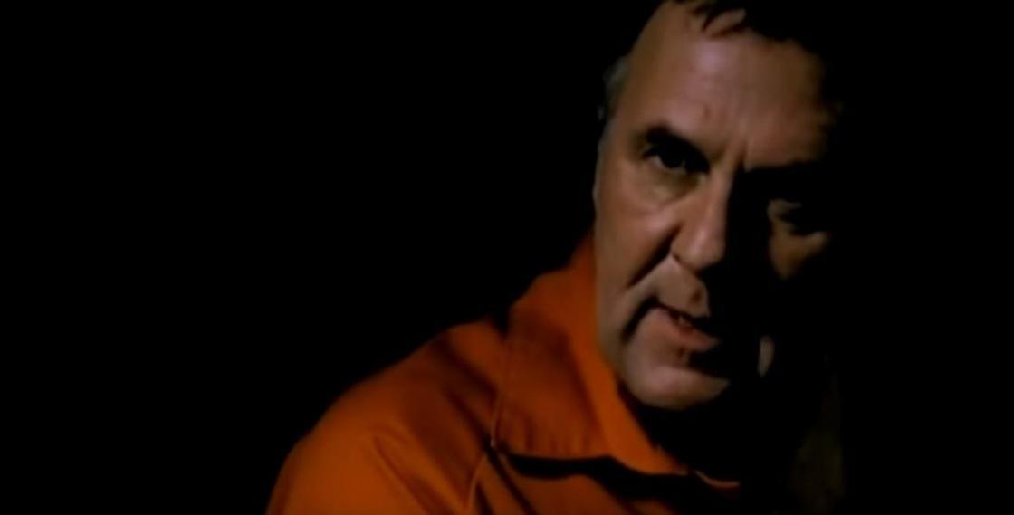 Ужасы: топ-10 страшных ужастиков в мире