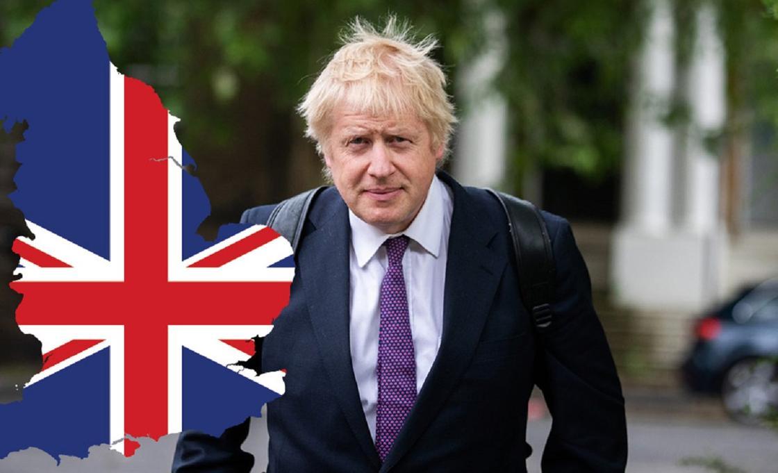 Британия выйдет из ЕС 31 января. Палата общин одобрила план Бориса Джонсона
