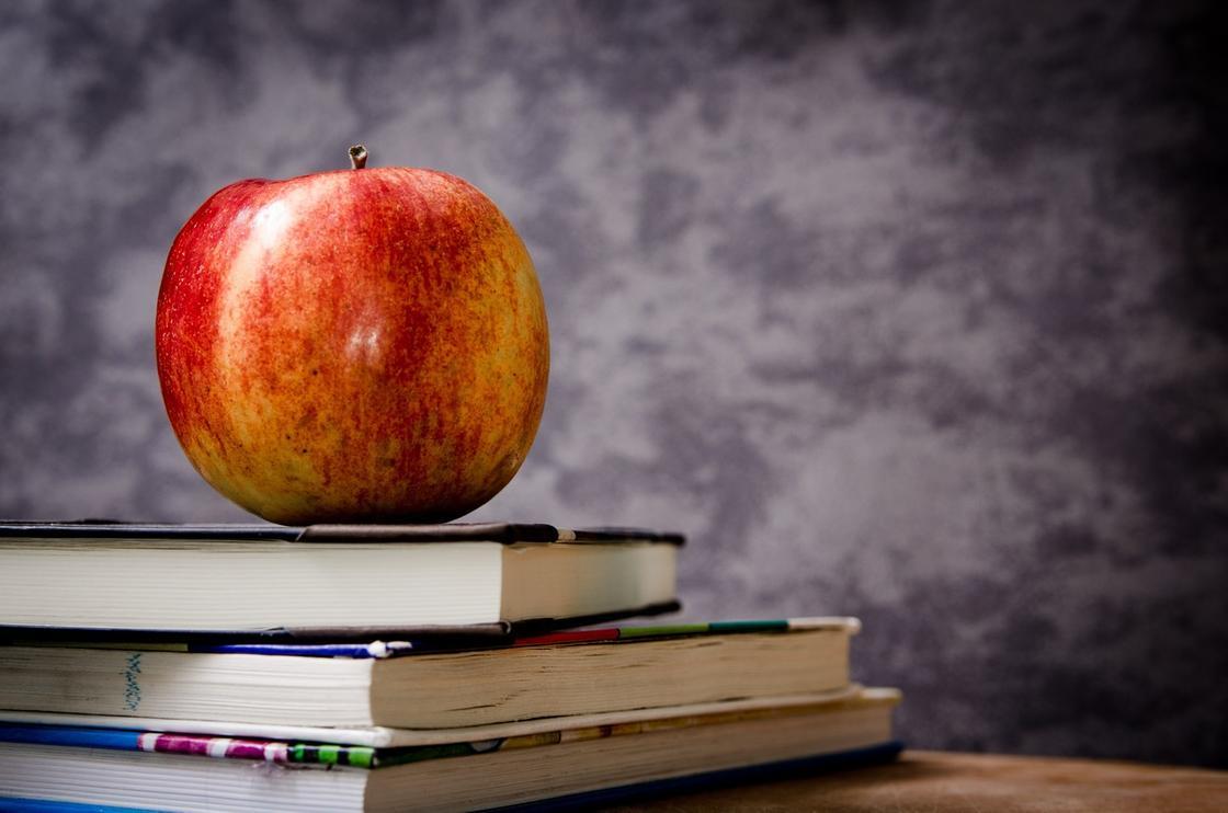 "Закон ""Об образовании"" РК: пояснения, разбор"