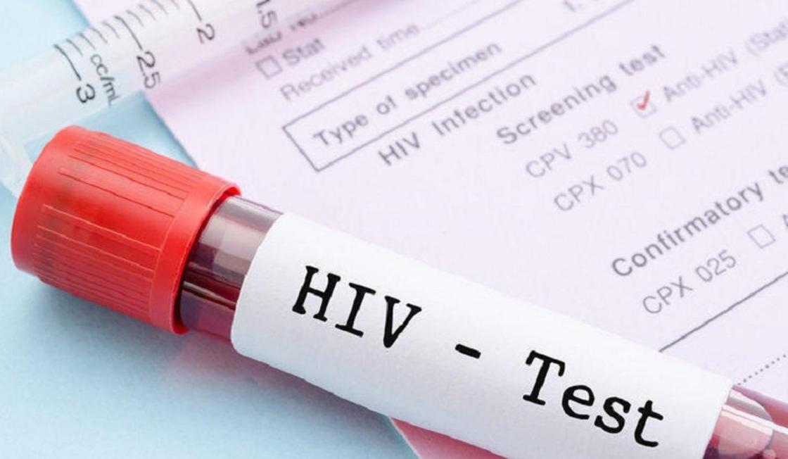Мужчина заразил ВИЧ-инфекцией несколько человек в Астане