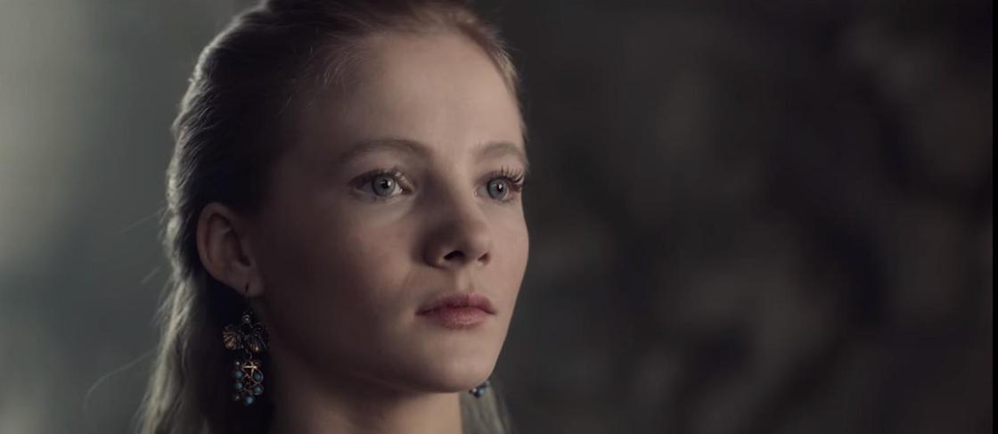 Сериал «Ведьмак»: дата выхода, актеры, отзывы и рецензия