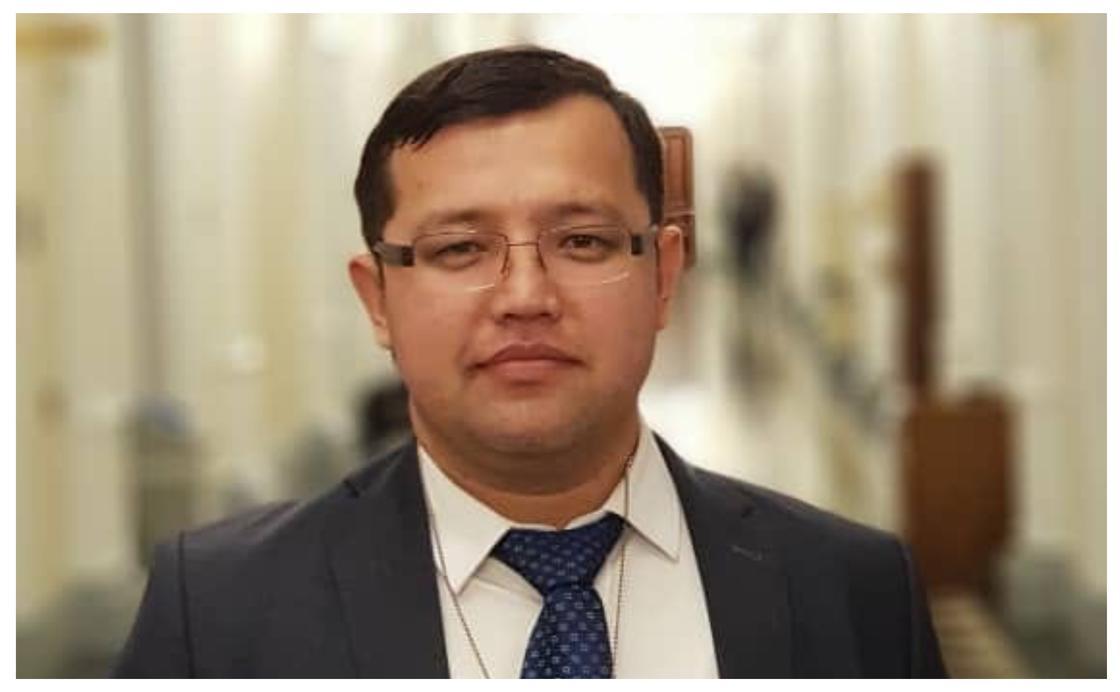 Советник Токаева: Число заболевших коронавирусом в Казахстане более 300 тысяч