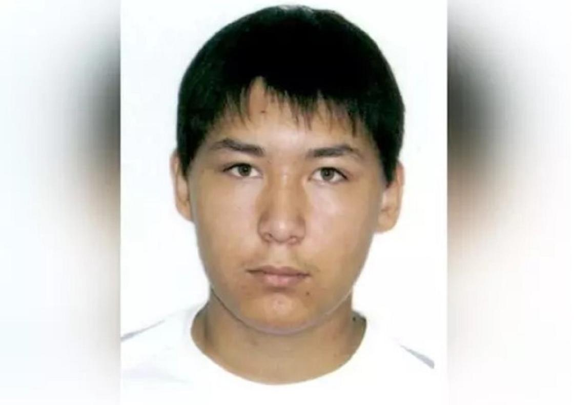 Руслан Назмиев