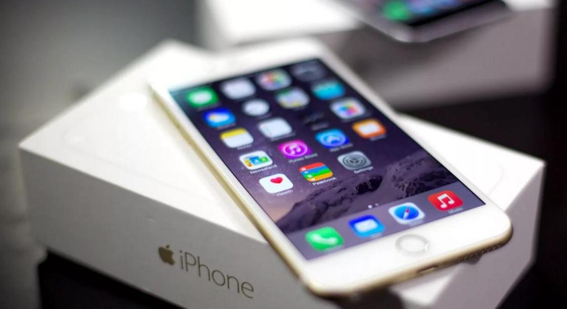 Apple предрекли провал в следующем году