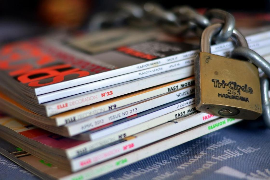 За хранение экстремистской литературы оштрафовали жителя Рудного