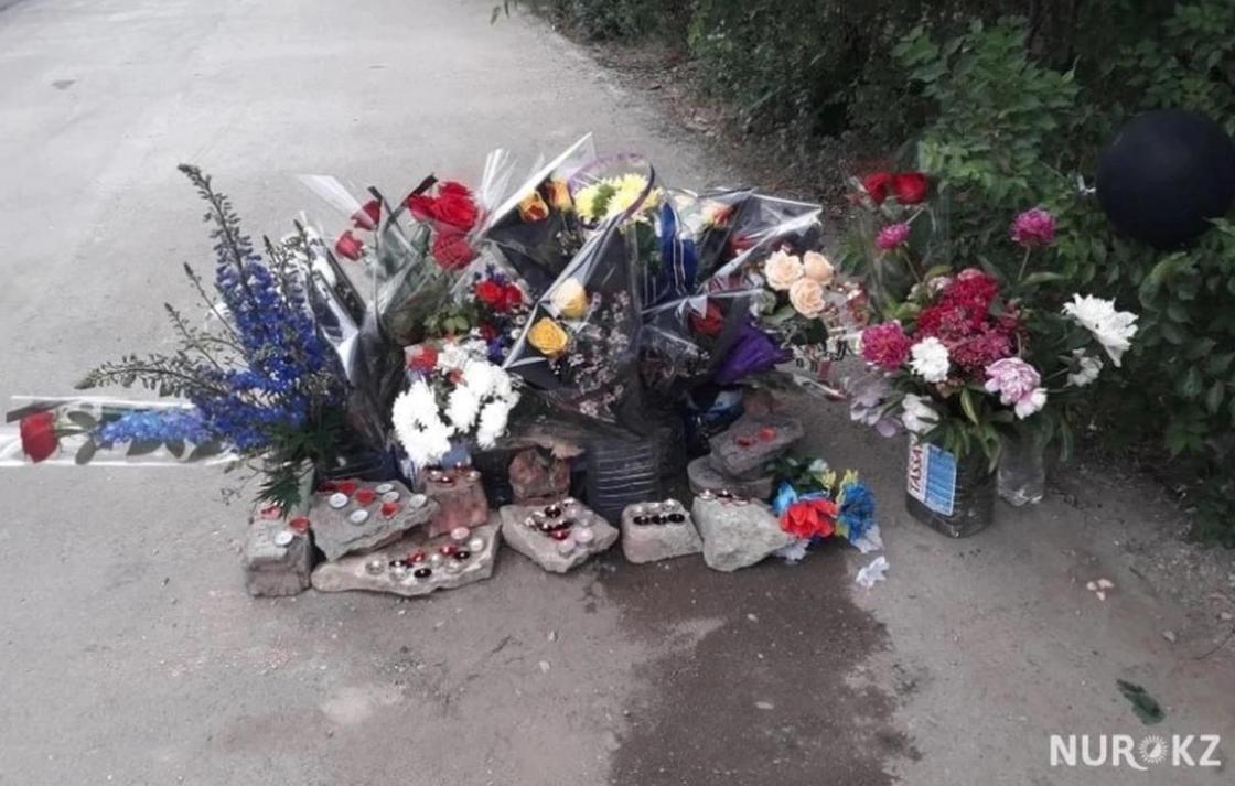 Убили после выпускного бала в Жезказгане: судья объяснил мягкий приговор