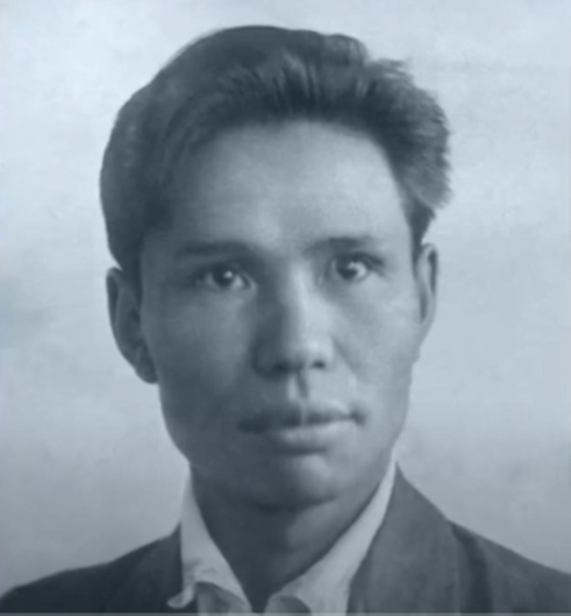 Ильяс Есенберлин: биография, творчество писателя