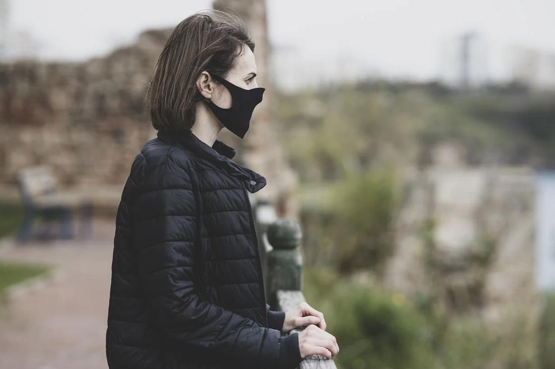 Студентка заразила гостей вечеринки коронавирусом в Кызылординской области