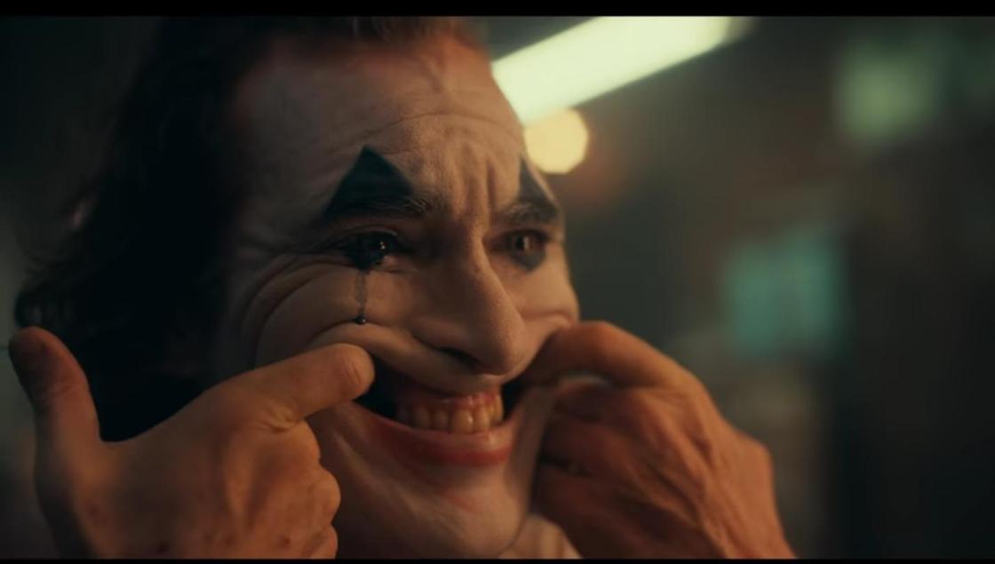 Фильм «Джокер»: реакция критиков, рецензии