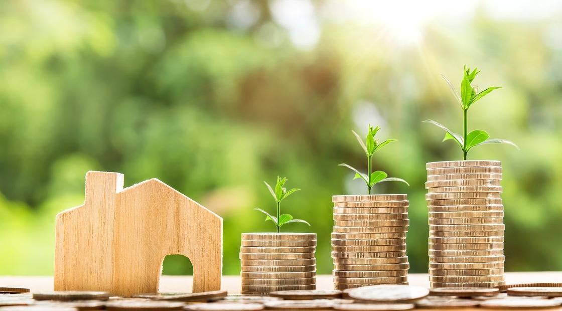 На каких условиях можно оформить ипотеку в казахстанских банках