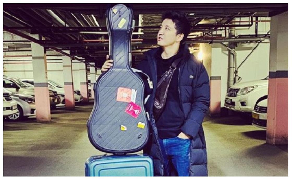 Фото: Instagram/aikyn.