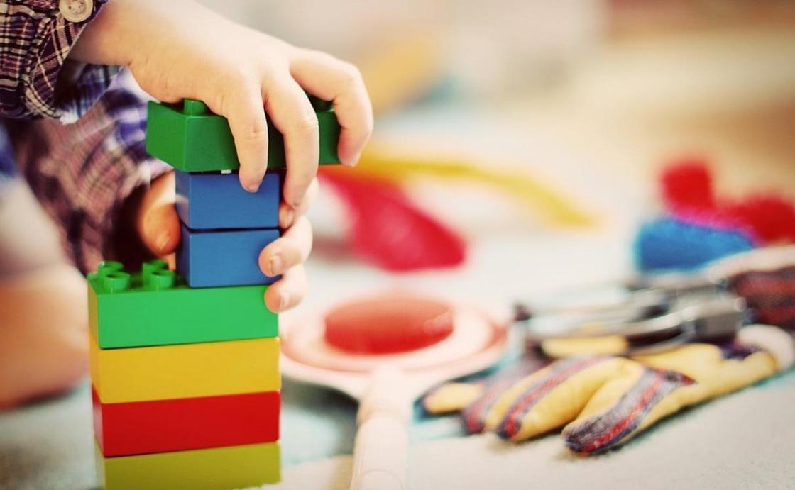 Объявления о детских садах в соцсетях и на сайтах назвали опасными