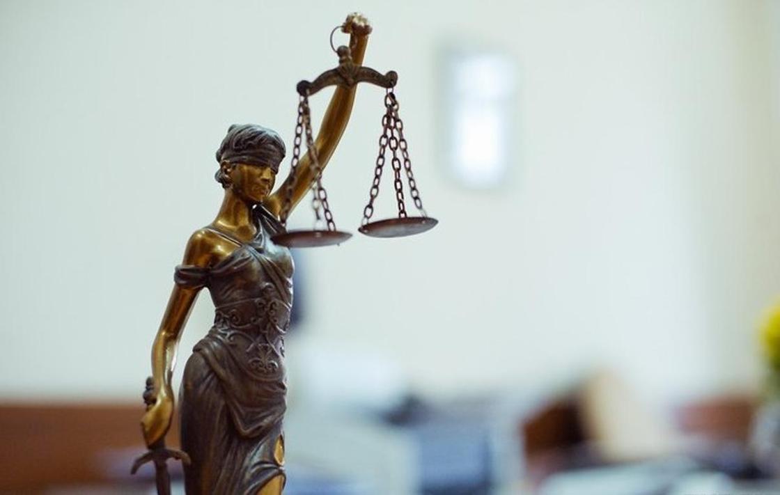 На акима Северо-Казахстанской области подали в суд
