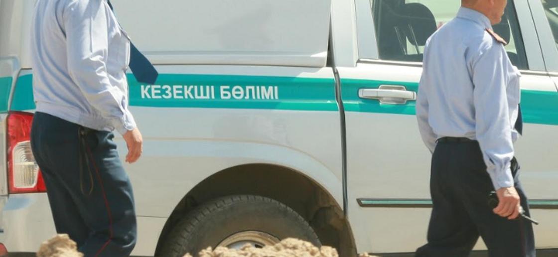 Жительницу Алматинской области подозревают в убийстве двух женщин
