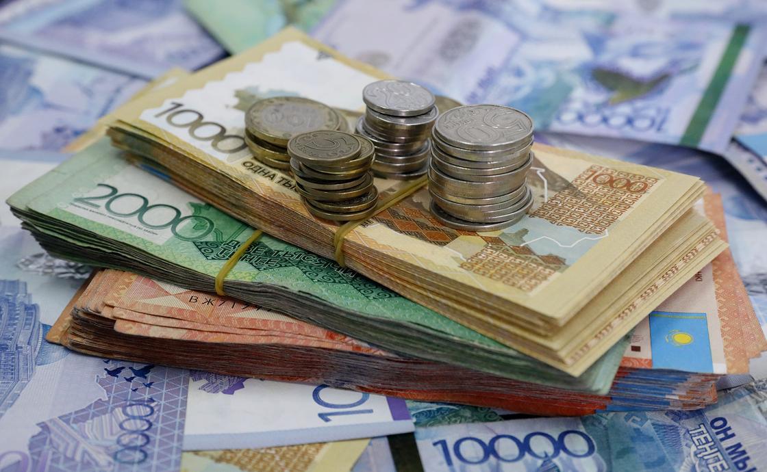 Какие штрафы придется заплатить при досрочном закрытии кредита