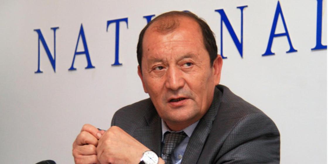 Вымогал 60 млн тенге: в чем подозревают главу комитета МСХ