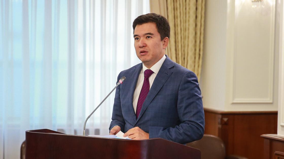 Казахстан улучшил позиции в мировом рейтинге легкости ведения бизнеса