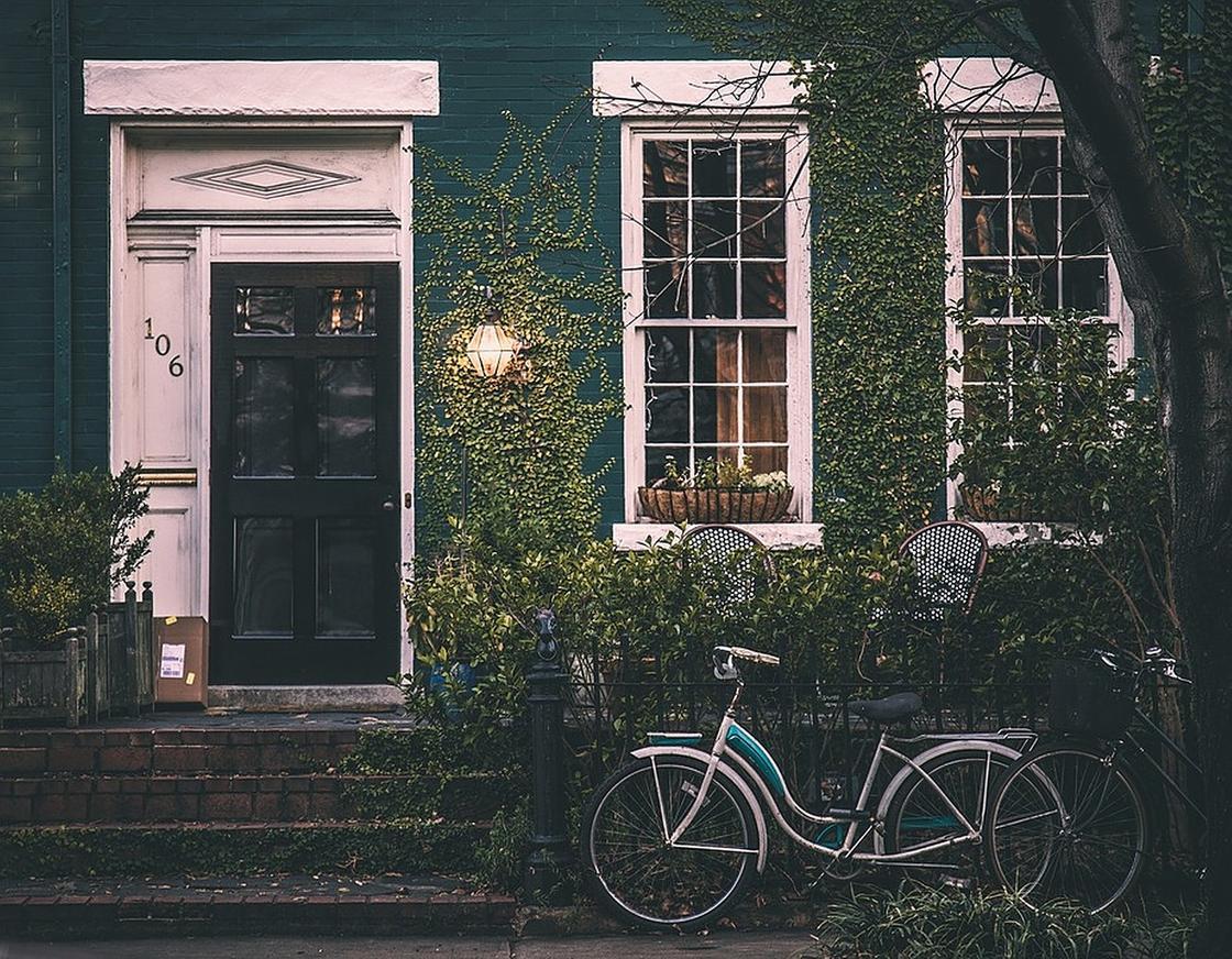 Закон «О жилищных отношениях» РК: подробности, обзор