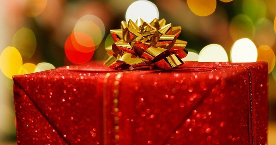 Сколько казахстанцы готовы потратить на новогодние подарки, подсчитали эксперты