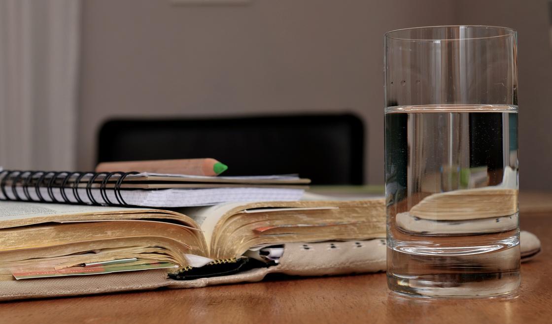 Нехватку воды в стационаре в Халык Арене прокомментировали в акимате Алматы